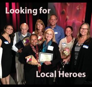 2014 local heroes box