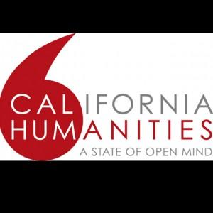 CalHum_logo