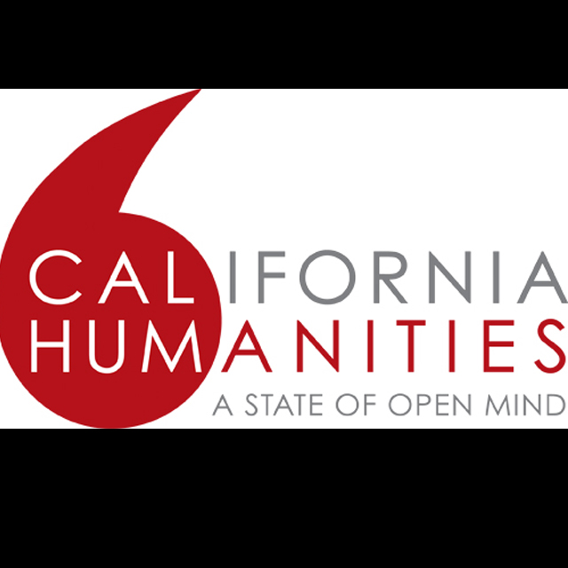 Logo-CalHumanities