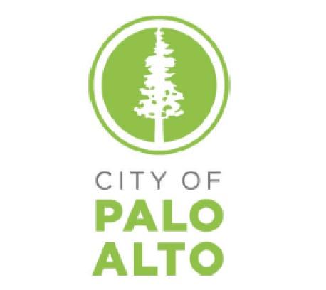 Logo-CityofPaloAlto_banner