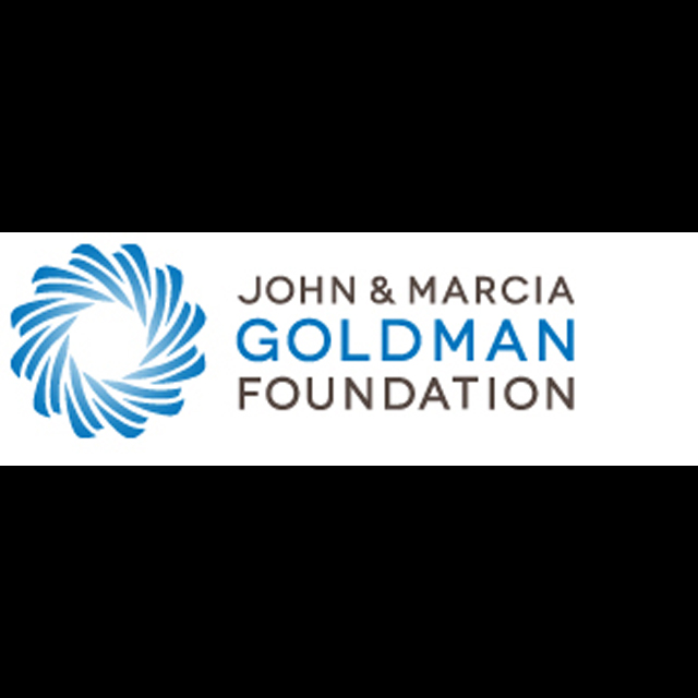 Logo-Goldman_Foundation