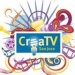 Logo-CreaTV