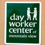 Logo-Day Worker Center