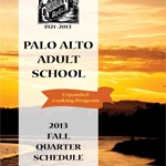 Logo-PA Adult School