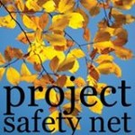 Logo-Proj Safety Net