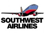 Logo-Southwest Airlines