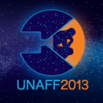 Logo-UNAFF2013_banner