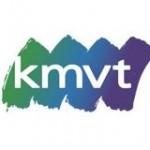 Logo-kmvt
