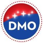 dmo-large-logo1.5x1.5