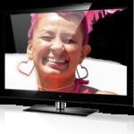 tvpage-icon-2