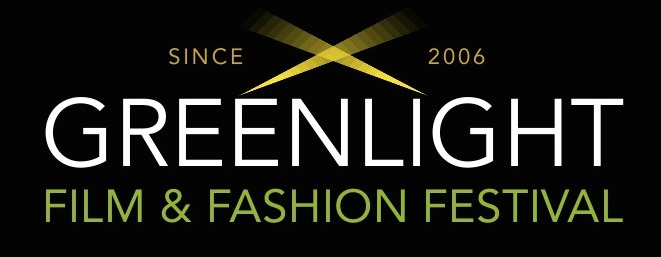 Greenlight 2014 logo