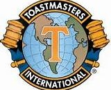 Featured Program: Toastmaster Time