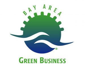 GreenBiz_logo