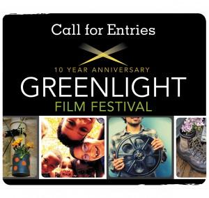 greenlite2015 newsbox