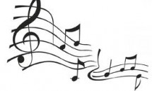 Musical Sojourn
