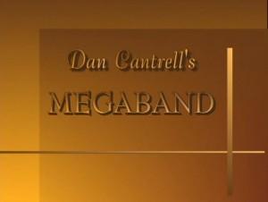 dan cantrell 2