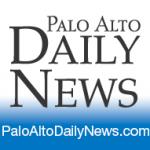 PA DAily News