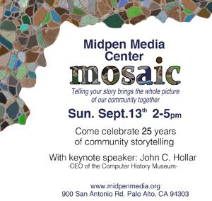 mosaic event_design_2