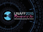 UNAFF 2015