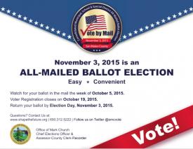 SM_mail_ballot