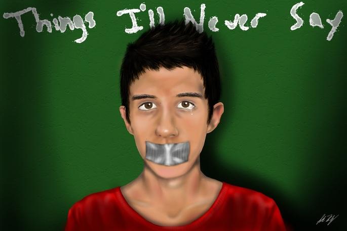 Art from Jonathan Hernandez